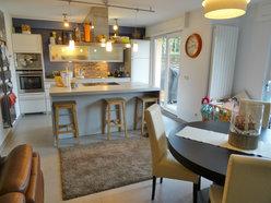 Duplex à vendre 2 Chambres à Bascharage - Réf. 4464306