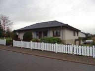 Haus zum Kauf 6 Zimmer in Merzig - Ref. 4210354