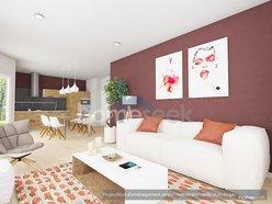 Appartement à vendre 2 Chambres à Steinfort - Réf. 4771762