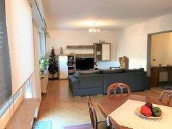 Appartement à vendre 2 Chambres à Lallange - Réf. 4915122