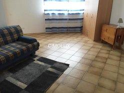 Flat for rent 1 bedroom in Schifflange - Ref. 4444866