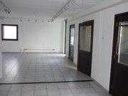 Büro zur Miete in Rödermark - Ref. 4453058