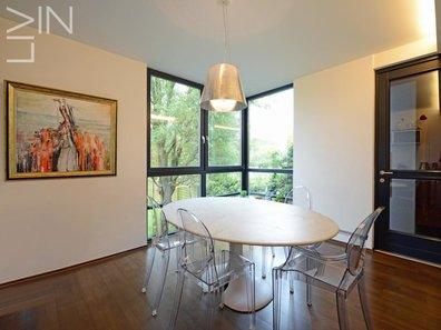 Maison à vendre 5 Chambres à Luxembourg-Beggen - Réf. 4879298