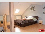 Maison à vendre F3 à Baccarat - Réf. 4662466