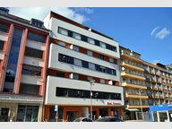Apartment for sale 3 bedrooms in Esch-sur-Alzette - Ref. 4802498