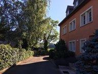 Appartement à vendre 3 Chambres à Ehlange - Réf. 4818882