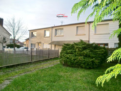 Maison à vendre F5 à Basse-Ham - Réf. 4471490