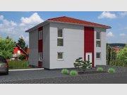 Haus zum Kauf 5 Zimmer in Konz - Ref. 4491970