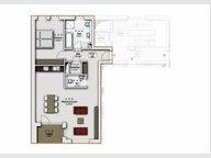 Wohnung zur Miete 2 Zimmer in Bitburg - Ref. 3877826