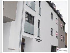 Appartement à vendre 1 Chambre à Echternach - Réf. 3992514