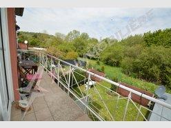 Appartement à vendre 2 Chambres à Belvaux - Réf. 4848578