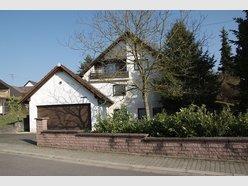Maison à vendre 6 Pièces à Perl - Réf. 4689090