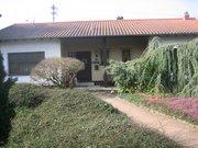 Freistehendes Einfamilienhaus zur Miete 5 Zimmer in Perl-Perl - Ref. 4459970