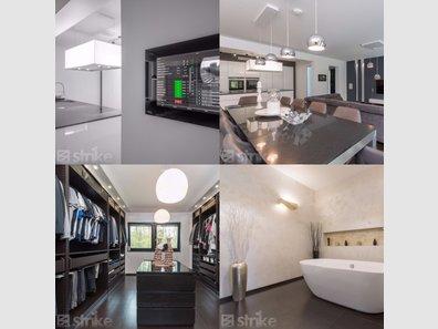 Maison jumelée à vendre 4 Chambres à Greiveldange - Réf. 4480450