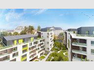 Programme neuf à vendre à Strasbourg - Réf. 3886786