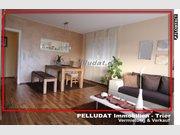 Wohnung zur Miete 3 Zimmer in Trier - Ref. 4886210
