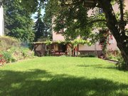 Maison à vendre F10 à Wissembourg - Réf. 4547282