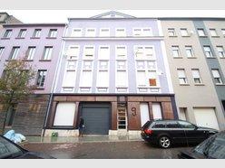 Appartement à vendre 2 Chambres à Schifflange (LU) - Réf. 4907730