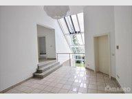 Maison à vendre 4 Chambres à Kehlen - Réf. 4334546
