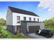 Neubaugebiet zum Kauf 4 Zimmer in Biwer - Ref. 3613906