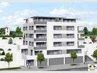Wohnung zum Kauf 2 Zimmer in Trier - Ref. 4191698