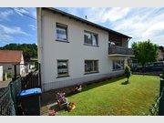 Haus zum Kauf 4 Zimmer in Beckingen - Ref. 4695762