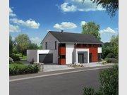 Haus zum Kauf 6 Zimmer in Nittel - Ref. 4118226
