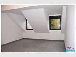 Appartement à vendre 2 Chambres à Echternach - Réf. 4749522