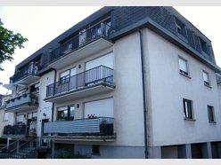 Appartement à vendre 2 Chambres à Dudelange - Réf. 4647122