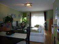 Appartement à vendre 2 Chambres à Ettelbruck - Réf. 3324370