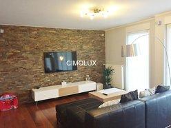 Appartement à vendre 2 Chambres à Dudelange - Réf. 3870162