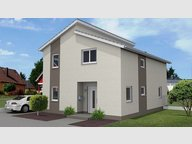 Haus zum Kauf 4 Zimmer in Perl - Ref. 4398802