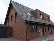 Einseitig angebautes Einfamilienhaus zur Miete 5 Zimmer in Senden - Ref. 4562898