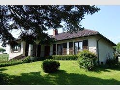Maison individuelle à vendre 4 Chambres à Brouch (Biwer) - Réf. 4554978