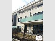 Appartement à louer 2 Chambres à Luxembourg-Kirchberg - Réf. 4838370