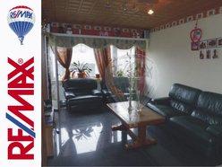 Appartement à vendre 2 Chambres à Pétange - Réf. 3613922