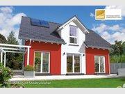 Haus zum Kauf 6 Zimmer in Konz - Ref. 4506850