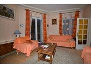 Immeuble de rapport à vendre à Mulhouse - Réf. 4118242