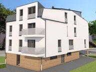Appartement à vendre 3 Chambres à Dudelange - Réf. 4581090