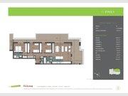 Apartment for rent 3 bedrooms in Schifflange - Ref. 4270562