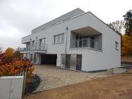 Wohnung zum Kauf 2 Zimmer in Trier - Ref. 4074210