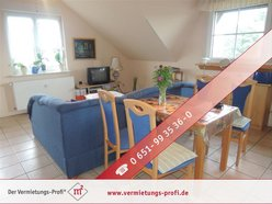 Apartment for rent 3 rooms in Konz - Ref. 4537058