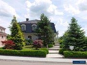 Maison à vendre 4 Chambres à Hesperange - Réf. 4361186