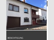 House for rent 6 rooms in Landscheid - Ref. 4054498
