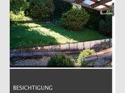 House for rent 6 rooms in Landscheid - Ref. 4054498