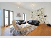 Wohnung zur Miete in Luxembourg-Centre ville - Ref. 4755426