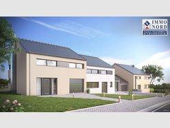Maison jumelée à vendre 3 Chambres à Deiffelt - Réf. 4731122