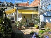 Reihenhaus zum Kauf 7 Zimmer in Konz - Ref. 4801010