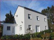 Haus zur Miete 4 Zimmer in Bitburg - Ref. 4903410
