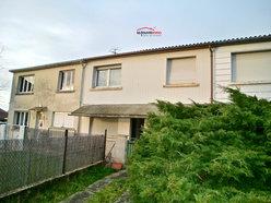 Maison à vendre F5 à Thionville - Réf. 4714994